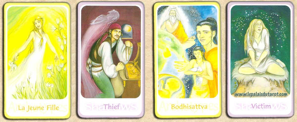 Archetypes_Shadows_Cards_Tarot